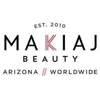 Makiaj Beauty