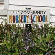 Islip Community Nursery School