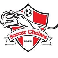 Chelsea Sector - Club de Soccer des Collines