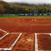 Quinnipiac University Softball