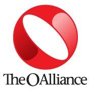 The O Alliance