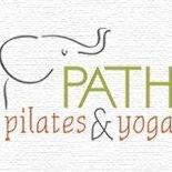 Path Pilates & Yoga