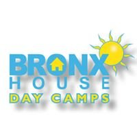 Bronx House Day Camps