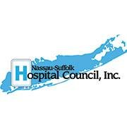 Nassau-Suffolk Hospital Council, Inc.