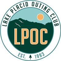 Lake Placid Outing Club
