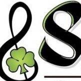 ShamRock School of Music
