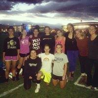 CU Denver Women's Soccer