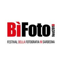 Bì Foto Fest