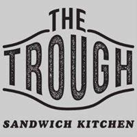 The Trough Sandwich Kitchen