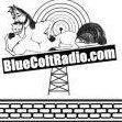 Blue Colt Radio