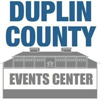 Duplin County Events Center