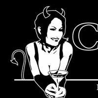 Cleo's Lounge