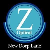 Z Optical