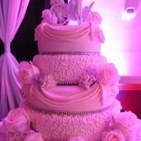Ceci Cakes
