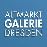 Altmarkt-Galerie
