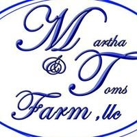 M&T Farms