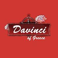 Davinci of Greece