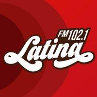 LatinaRadio Tu Gente