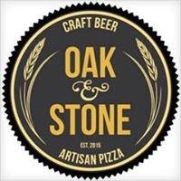 Oak & Stone