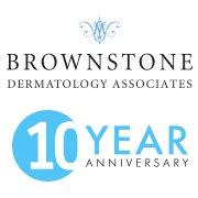 Brownstone Dermatology LLC