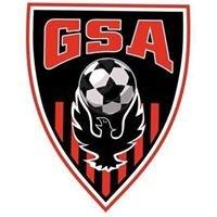 Dacula Soccer Club