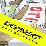 Dehnert Beschriftung GmbH