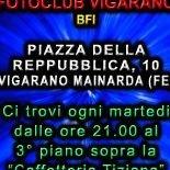 Fotoclub Vigarano