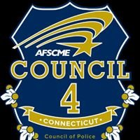 Afscme Council 4, Public Safety Chapter