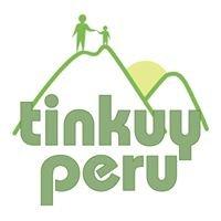 Tinkuy Peru