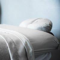 Longevity Wellness Massage and Bodywork