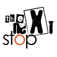 The Next Stop - Piattaforma per la cultura contemporanea