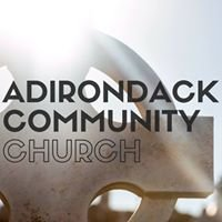 Adirondack Community Church