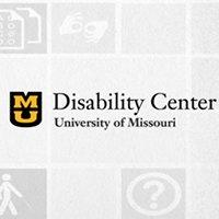 MU Disability Center
