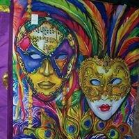 Mardi Gras & More Gift Shop