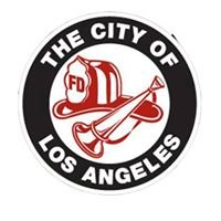 Los Angeles Firefighters Association