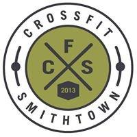 CrossFit Smithtown