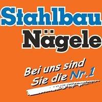 Stahlbau Nägele GmbH
