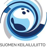 Suomen Keilailuliitto