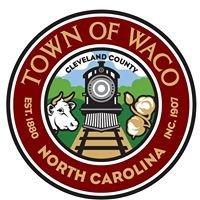 Town of Waco