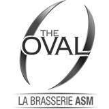 The Oval - Brasserie ASM