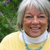 Kathy Gagnon and Associates, Inc.