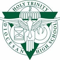 Holy Trinity Diocesan High School - Official Group