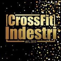 CrossFit Indestri Collingwood