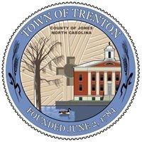 Town of Trenton