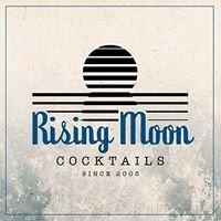 Rising Moon - De beste cocktails. Op elke locatie.
