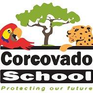 Corcovado School