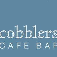 Cobblers Cafe Bar