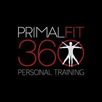 Primal Fit 360