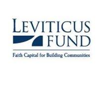 Leviticus Fund