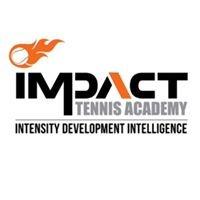 IMPACT Tennis Academy